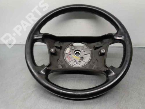 1094407 | Lenkrad 3 (E46) 320 d (136 hp) [1998-2001]  6694042