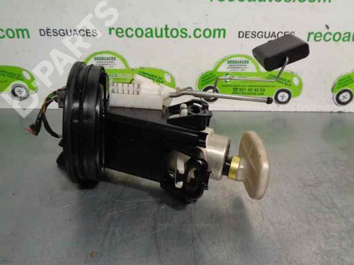 1184748 | Bensinpumpe 3 Compact (E36) 318 tds (90 hp) [1995-2000]  5617662