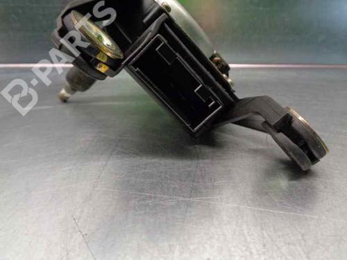 Wischermotor hinten BMW X5 (E53) 3.0 d 8402372 | 24012955 | VALEO | 34036388