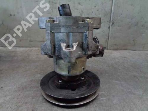 Pompe de direction assistée SEAT TOLEDO I (1L) 1.9 TDI  30212507