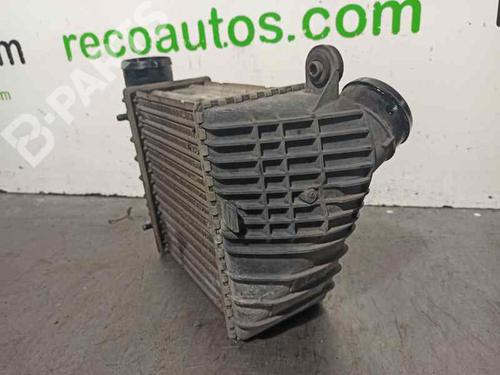 Intercooler SEAT TOLEDO II (1M2) 1.9 TDI 1J0145803F   862328X   VALEO   30212769