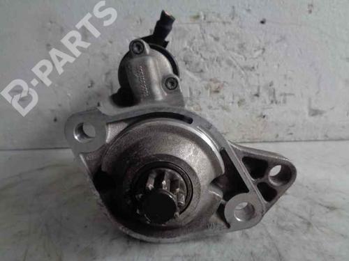 020911023T | 001120402 | BOSCH | Startmotor A3 (8L1) 1.6 (101 hp) [1996-2003]  5264740