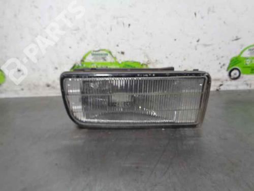 63178357390 | 5180100001 | ZKW | Faro Antiniebla delantero derecho 3 (E36) 316 i (102 hp) [1993-1998] M43 B16 (164E2) 4901987