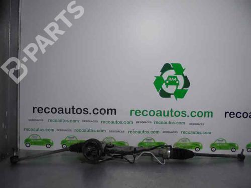9677198680 | Caixa de direcção 206 Hatchback (2A/C) 1.9 D (69 hp) [1998-2001] WJZ (DW8) 2114631