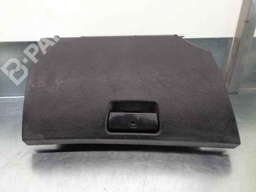 Handschuhfach BMW X5 (E53) 3.0 d 51168408845   34035522
