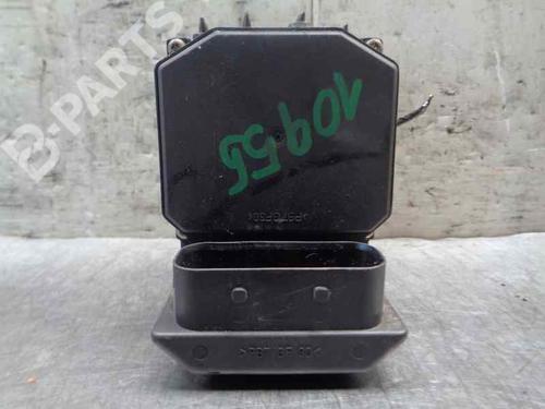 34516762114 | 0265225152 | BOSCH | Módulo de ABS 3 (E46) 330 xd (204 hp) [2002-2004] M57 D30 (306D2) 5886906