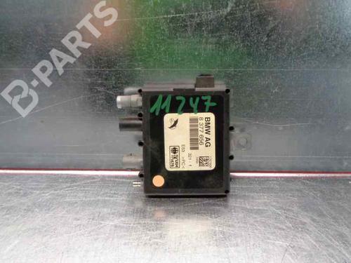 Elektronik Modul BMW X5 (E53) 3.0 d 8377656 | 34035841