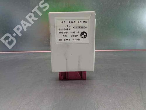 Elektronik Modul BMW X5 (E53) 3.0 d 61358375964 | 34036966