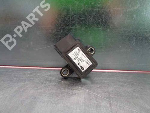 Elektronik Modul BMW X5 (E53) 3.0 d 34526753694 | 0265005248 | BOSCH | 34036974
