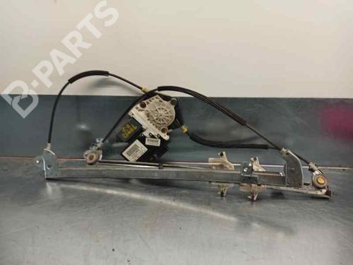 1400208680 | 16 PINES | 5 PUERTAS | Elevador vidro frente esquerdo ULYSSE (179_) 2.2 JTD (128 hp) [2002-2006]  5658252