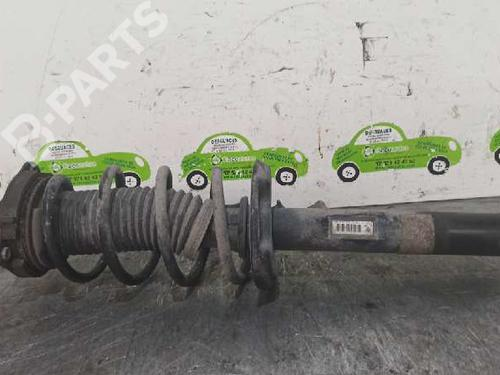 ORIGINALI VW donatori Supporto Anteriore OE-N 3c0919493 spionaggio sovietico