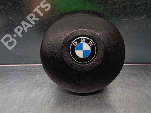 Lenkradairbag BMW X5 (E53) 3.0 d 33109680803X | 34036330