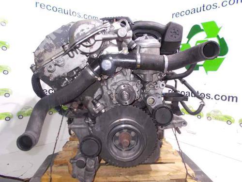 206S2   35060469   Motor 3 (E36) 320 i (150 hp) [1991-1998]  5214741