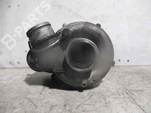 046145703G   963871236   KKK   Turbo A6 (4A2, C4) 2.5 TDI (140 hp) [1994-1997] AEL 7851580