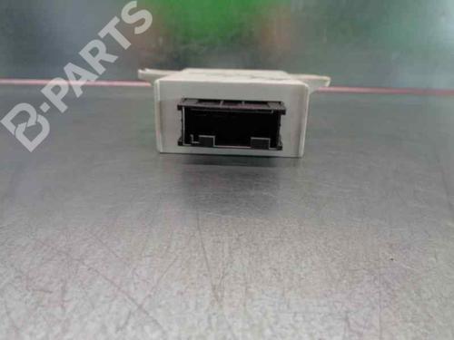 Elektronik Modul BMW X5 (E53) 3.0 d 61356905667 | 34036960