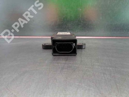 Elektronik Modul BMW X5 (E53) 3.0 d 34526753694 | 0265005248 | BOSCH | 34036976