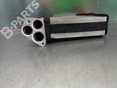 Kondensator Klimaanlage BMW X5 (E53) 3.0 d 64118385562 | 34036398