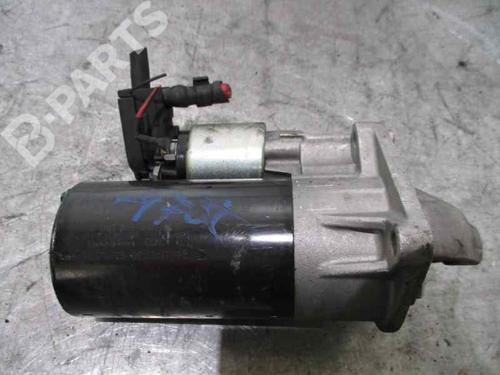 51832954A   0001108240   BOSCH   Démarreur 156 (932_) 1.9 JTD (932B2) (105 hp) [1997-2000]  2070930
