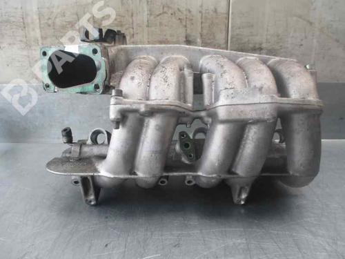 034133206A   Grenrør Innsug 80 (8C2, B4) 2.3 E (133 hp) [1991-1994] NG 5070492