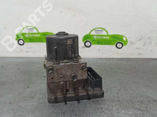 Bremsaggregat ABS AUDI A3 (8P1) 1.6 1K0614517M   10020601804   ATE   32744856