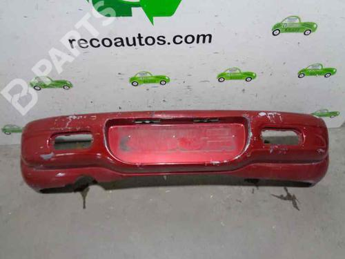 GRANATE | Pára-choques traseiro PT CRUISER (PT_) 1.6 (116 hp) [2001-2010] EJD 4869940