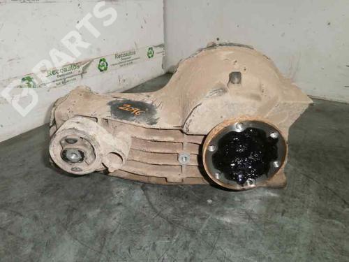 01R525053E | EUT290800 | EUT | Différentiel arrière A6 (4B2, C5) 2.5 TDI quattro (180 hp) [2000-2005]  2073972