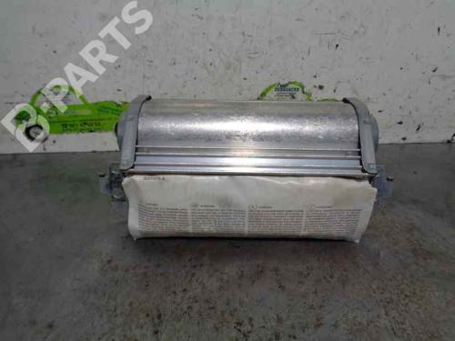 60681108 | Airbag passager dashboard 159 Sportwagon (939_) 2.4 JTDM (939BXD1B, 939BXD12) (200 hp) [2006-2011] 939 A3.000 5038171