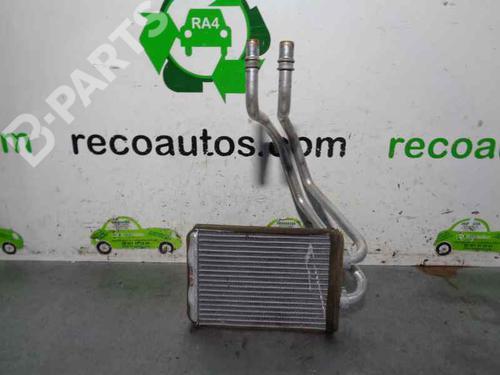 Radiateur de ac 159 Sportwagon (939_) 2.4 JTDM (939BXD1B, 939BXD12) (200 hp) [2006-2011] 939 A3.000 5025761