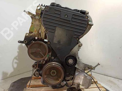 182A4000   Motor MAREA (185_) 1.6 100 16V (103 hp) [1996-2002] 182 A4.000 6998558