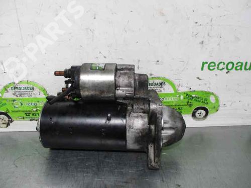 500532093 | Motor de arranque MAREA (185_) 1.9 JTD 110 (185AXT1A) (110 hp) [2000-2002]  2114026