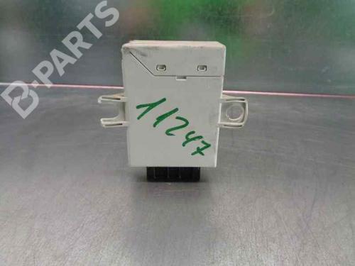 Elektronik Modul BMW X5 (E53) 3.0 d 61356905667 | 34036961