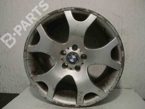 Felge BMW X5 (E53) 3.0 d R1910JX19EH2IS45   10JX19EH2IS45   ALUMINIO 5P   34037021