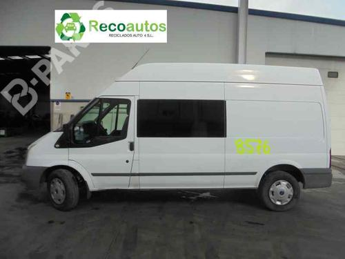FORD TRANSIT Box (FA_ _) 2.4 TDCi 4x4(0 doors) (140hp) 2006-2007-2008-2009-2010-2011-2012-2013-2014 27516238