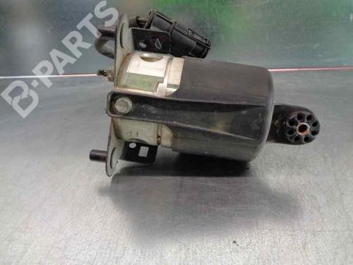 Bremsaggregat ABS BMW X5 (E53) 3.0 d 34511165904 | 34037003