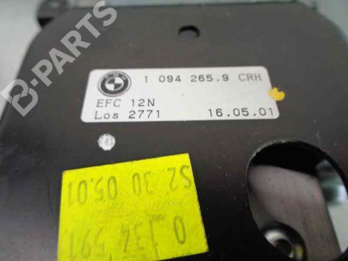 Lenksäule BMW X5 (E53) 3.0 d 1094265 | 0390201666 | BOSCH | 34036372