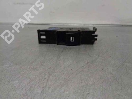 61318381510 | Højre fortil elrude kontakt 3 (E46) 320 d (136 hp) [1998-2001]  6694035