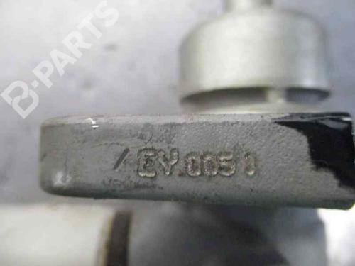 Hovedsylinder OPEL CORSA C (X01) 1.2 (F08, F68) 5075   DELPHI   28070717