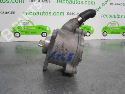 46533295   96111056   Maître cylindre 156 (932_) 1.9 JTD (932B2) (105 hp) [1997-2000]  2052594
