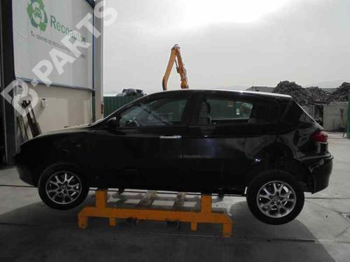 ALFA ROMEO 147 (937_) 1.9 JTD (937.AXD1A, 937.BXD1A) (115 hp) [2001-2010] 27504103