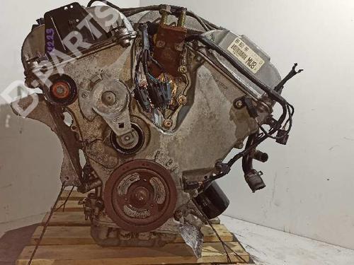 SEA   WR83958   Motor MONDEO II (BAP) 2.5 24V (170 hp) [1996-2000] SEA 7208995