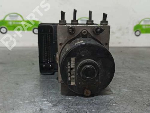Bremsaggregat ABS AUDI A3 (8P1) 1.6 1K0614517M   10020601804   ATE   32744859