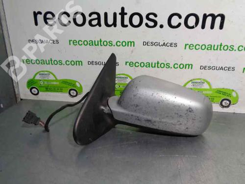 Rétroviseur gauche SEAT TOLEDO II (1M2) 1.9 TDI 1M0857933A   7 PINES   30212148