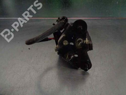 Bremsaggregat ABS BMW X5 (E53) 3.0 d 34511165904 | 34037002