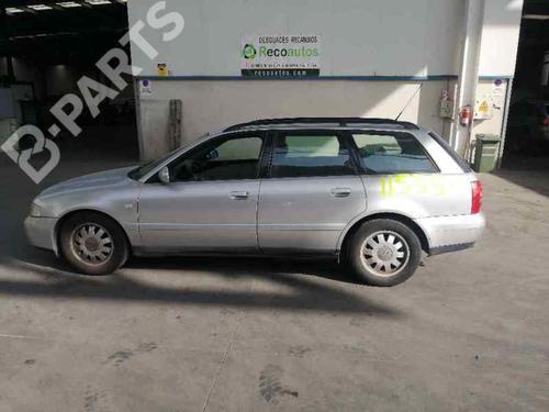A4 Avant (8D5, B5) 1.9 DUO (90 hp) [1998-2001] - V778334 44078514