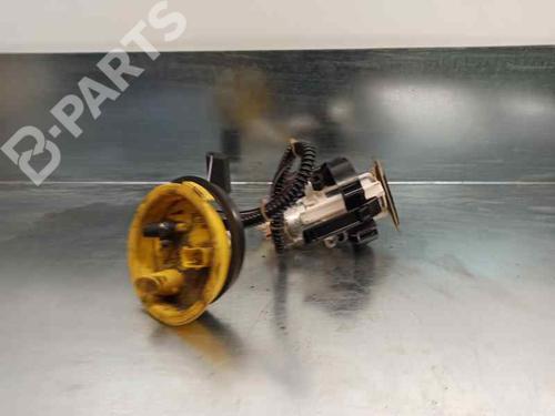 6757306 | Bomba gasolina 5 (E39) 528 i (193 hp) [1995-2000]  6694180