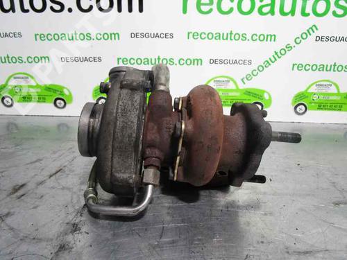 046145703G | K146707 | Turbo A6 (4A2, C4) 2.5 TDI (116 hp) [1994-1997]  2122279