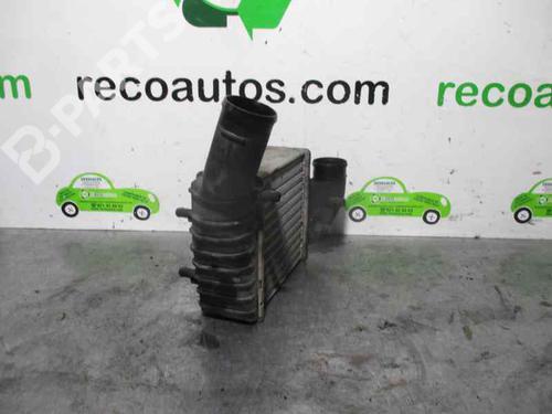 Intercooler AUDI A4 (8D2, B5) 2.5 TDI 059145806 | 157561213 | LR | 28011600