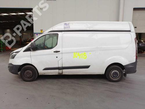 FORD TRANSIT CUSTOM V362 Van (FY, FZ) 2.2 TDCi(5 Puertas) (100hp) 2012-2013-2014-2015-2016-2017-2018-2019-2020-2021 33220145