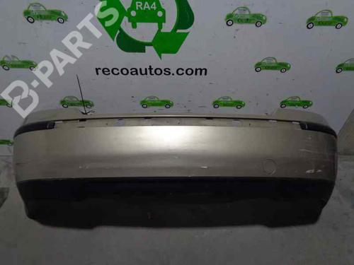 MARRON   Rear Bumper MONDEO III (B5Y) 2.0 16V TDDi / TDCi (115 hp) [2000-2007] D6BA 4871938