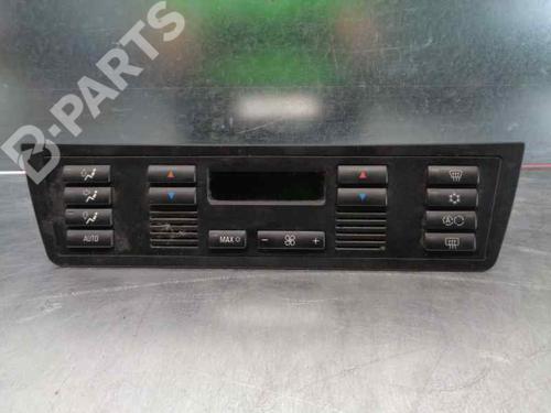 Klimabedienteil BMW X5 (E53) 3.0 d 64116915808 | 34035526